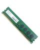 ADATA 4GB - 12800 1600MHz Desktop DDR3 RAM - 240Pin U-DIMM