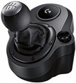 G Driving Force Shifter