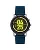 Skagen denmark ساعت هوشمند مدل SKW5203