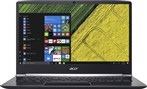 Acer Acer Swift 5 SF514 -Core i7-8GB-512 SSD -INTEL-14 INCH
