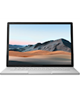 Microsoft Surface Book 3 - Core i7 -32GB-1TB SSD - 6GB -15 inch