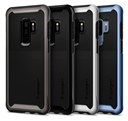 Neo Hybrid Urban Case Samsung Galaxy S9 Plus