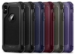 Pro Guard Case Apple iPhone X