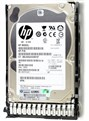 هارد سرور- Server Hard HP 765466-B21 2TB SAS 12G 7.2K Server Hard Drive