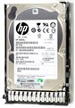 هارد سرور- Server Hard HP 781516-B21 600GB 12G SAS 10K Server Hard Drive