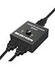 Non -Brand سوئیچر و اسپلیتر HDMI ورژن 2