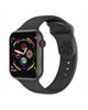 - ساعت هوشمند مدل i6