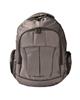 - کوله پشتی لپ تاپ پارینه مدل SP125-3 برای لپ تاپ 15 اینچ-رنگ فیلی