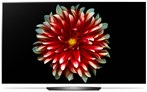 55EG9A7V - 55 inch -Full HD OLED Smart Digital TV