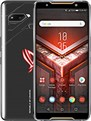 ROG Phone Gaming -8GB-128GB