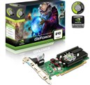 Geforce 210 1GB DDR2
