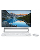 Dell INSPIRON 5400 - i5 -8GB-1TB+250 SSD-2GB - 24 INCH TOUCH