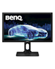 BenQ  PD2700Q QHD Designer 27Inch LED Monitor