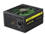 TX330W 80PLUS Bronze Power Supply