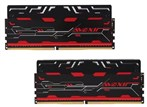 8GB (2 x 4GB) SDRAM DDR4 3000 (PC4-24000) Desktop