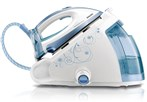 اتومخزن دار PHILIPS Steam Generator GC9545