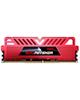 GEIL 32GB-EVO POTENZA DDR4 3200MHz CL18 Single Channel Desktop RAM