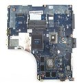 Mainboard for Lenovo Y510 VGA 2GB - Repair