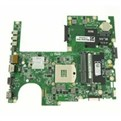 Mainboard for Dell Studio 1558 VGA 1GB - Repair