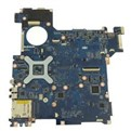 MainBoard for DELL VOSTRO 1320 Repair
