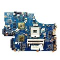 MainBoard for ACER Aspire 5741 VGA ATI-Failed
