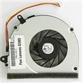 Fan CPU for Lenovo G580