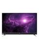 Gplus تلویزیون ال ای دی مدل GTV-50LH512N سایز 50 اینچ