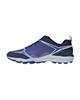 MERRELL کفش مخصوص پیاده روی زنانه مدل 906 -سرمه ای آبی تیره -مواد مصنوعی