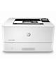 HP پرینتر لیزری LaserJet pro M404dn
