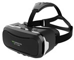 هدست واقعیت مجازی Shinecon VR 2 Virtual Reality 3D Headset Glasses