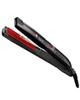 Valera اتو مو سری Swiss X مدل Agility