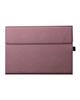- کیف کلاسوری مدلDCKبرای تبلت مایکروسافت 7 / Surface Pro 4 / 5 / 6