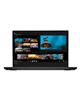 LENOVO ThinkPad E15 i5 - 16GB 1TB+128GB-SSD 2GB