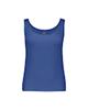 RNS تاپ ورزشی زنانه مدل 201026-58 - آبی نفتی