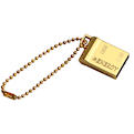 32GB-GOLDEN GEM-USB 2.0