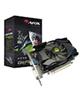 AFOX GT610 2GB DDR3