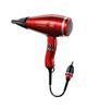 Valera سشوار حرفهای سری Swiss Power4ever مدل SP4 RC - قرمز