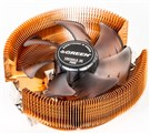 TinyGold-95 PWM CPU Cooler