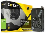 GeForce GTX 1060 Mini ZT-P10600A-10L