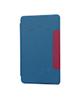 - کیف کلاسوری مدل FL03 تبلت مدل Galaxy Tab A 8.0 2019 LTE SM-T295