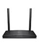 TP-LINK مودم روتر VDSL/ADSL بيسيم  مدل Archer VR400 V3