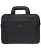- کیف لپ تاپ بالتا-boulettaمدل BLTK 015 مناسب برای لپ تاپ 14 اینچی