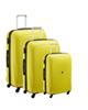 Delsey مجموعه 3 عددی چمدان مدل TASMAN NEW