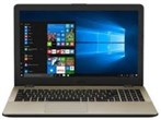 R542UR  -Core i7- 12GB- 1TB-4GB  930MX -15.6 Full HD