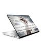 - استیکر لپ تاپ طرح قله موفقیت مدل TIE383 برای لپ تاپ 15.6 اینچ
