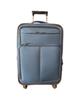 Pierre Cardin چمدان مدل PC20