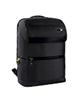 - کوله پشتی لپ تاپ رونکاتو مدل ROVER 417161 برای لپ تاپ 15.6 اینچی