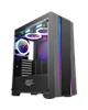 Awest کیس  مدل Gaming GT-AV04-BG