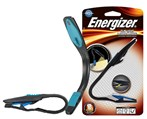 چراغ قوه Energizer Led Clip Light