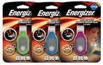 چراغ قوه Energizer Magnet Light ENHFM2B